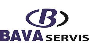 Úklidové služby - BAVA servis