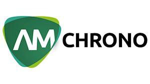 AM Chrono