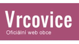 Obec Vrcovice - obecní úřad