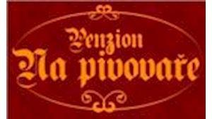 Penzion Na Pivovaře