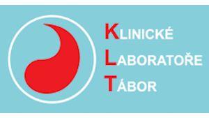 Klinické laboratoře Tábor, a.s.
