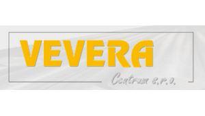 VEVERA - CENTRUM s.r.o.