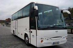 A - BP Minibusy - Petr Brkal - fotografie 2/10