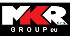 MKR GROUP - eu, s.r.o.