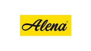 Alena - Pracovní, volnočasové oděvy a obuv