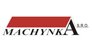 MACHYNKA s.r.o. - izolace, pokrývačské a klempířské práce