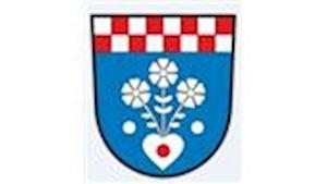 Rychnov na Moravě - obecní úřad