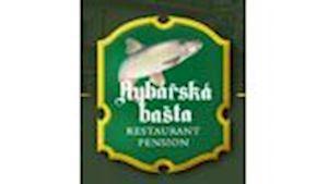 Rybářská bašta Rožmberk