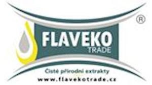 FLAVEKO Trade spol. s r.o.
