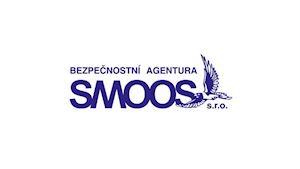 SMOOS s.r.o. Bezpečnostní agentura