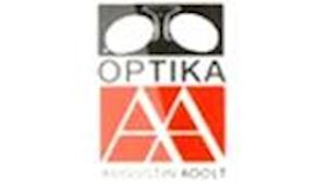 Oční optik - Adoltová Magdalena PhDr.