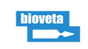 Bioveta, a.s. - veterinární, imunobiologické a farmaceutické přípravky