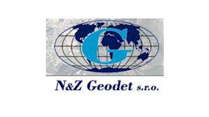 N&Z Geodet, s.r.o.