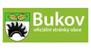 Bukov - obecní úřad