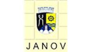 Janov nad Nisou - obecní úřad