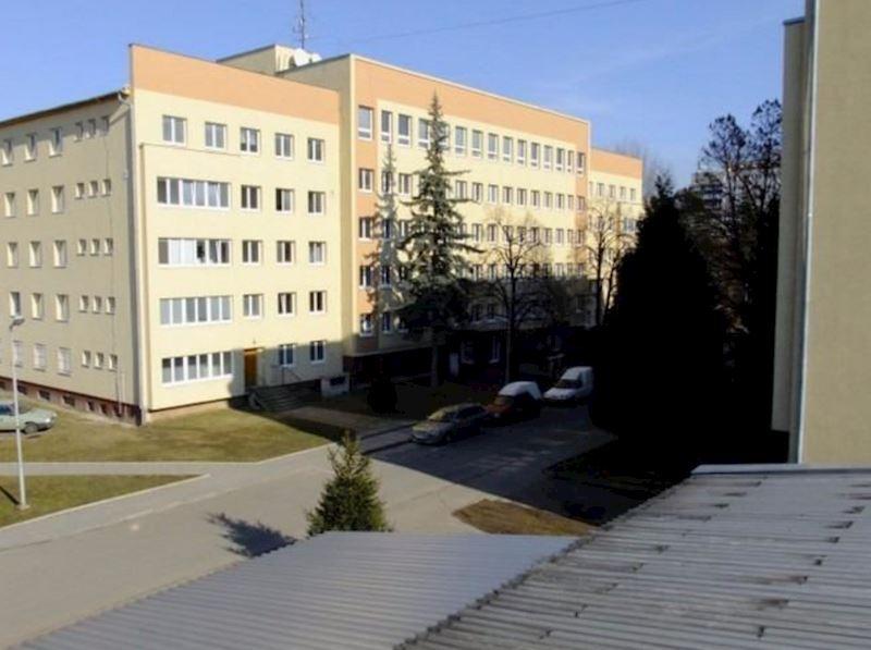 Odborné učiliště a Praktická škola Brno, příspěvková organizace - fotografie 2/10
