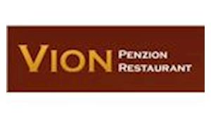 Pension VION***