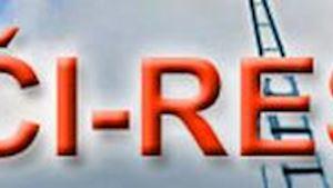 Hasiči - Rescue