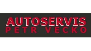 Autoservis - Vecko Petr