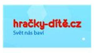 Bambule Partner - Bystřice nad Pernštejnem - hračky, dítě, eshop