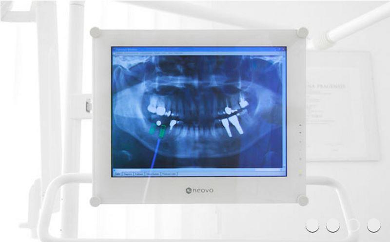 Martin Dental s.r.o. - fotografie 7/7