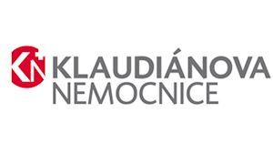 Oblastní nemocnice Mladá Boleslav, a.s., nemocnice Středočeského kraje
