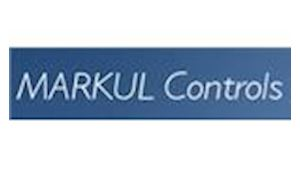 Technická správa nemovitostí MARKUL CONTROLS s.r.o.