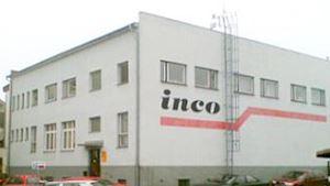 INCO, spol. s r.o., Chotěboř