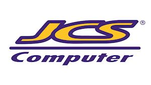 JCS computer - Tomáš Jindra