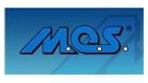 M.O.S. spol. s r.o.