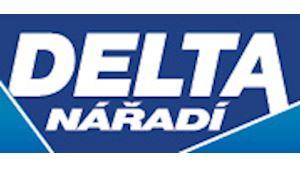 Prodej a půjčovna stavebního nářadí   DELTA Nářadí