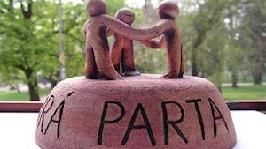 ARKÁDA SOCIÁLNĚ PSYCHOLOGICKÉ CENTRUM - profilová fotografie