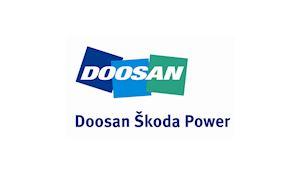 Doosan Škoda Power s.r.o.