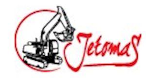 JETOMAS s.r.o.