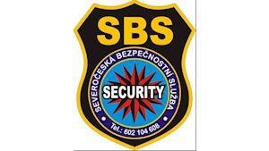 SBS security