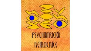 Psychiatrická nemocnice Kosmonosy - ambulance