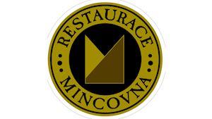 Restaurace Mincovna