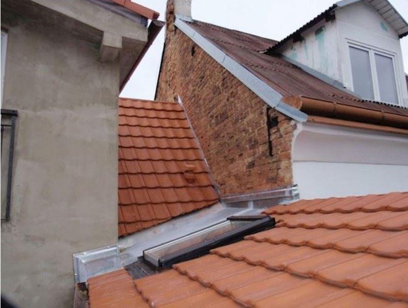 Anesta s.r.o. - střechy, fasády Praha - fotografie 7/20