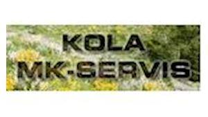 MK SERVIS - Kouba Miroslav
