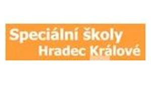 Mateřská škola, Speciální základní škola a Praktická škola, Hradec Králové