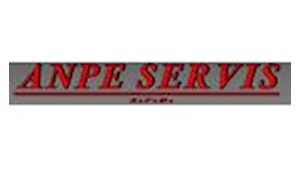 Autoservis Liberec - ANPE SERVIS s.r.o.