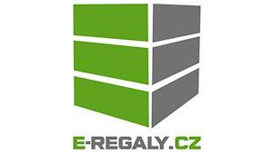 e-regaly.cz