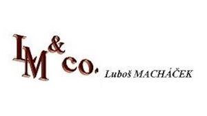 Úklidová firma Brno - Luboš Macháček