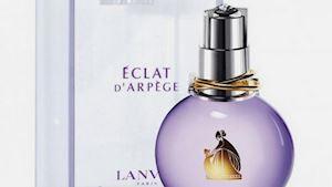 Lanvin Éclat D´Arpege dámská parfémovaná voda