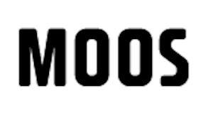 MOOS s.r.o. - kancelář Praha