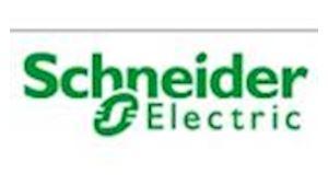 Schneider Electric, a.s.
