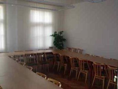 Správa majetku odborových svazů kultury, zájmové sdružení - fotografie 11/11