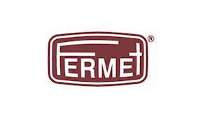 FERMET s.r.o.