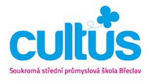 Soukromá střední průmyslová škola Břeclav, spol. s r.o. CULTUS