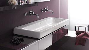 FAM s.r.o. - rekonstrukce koupelen, instalatéři